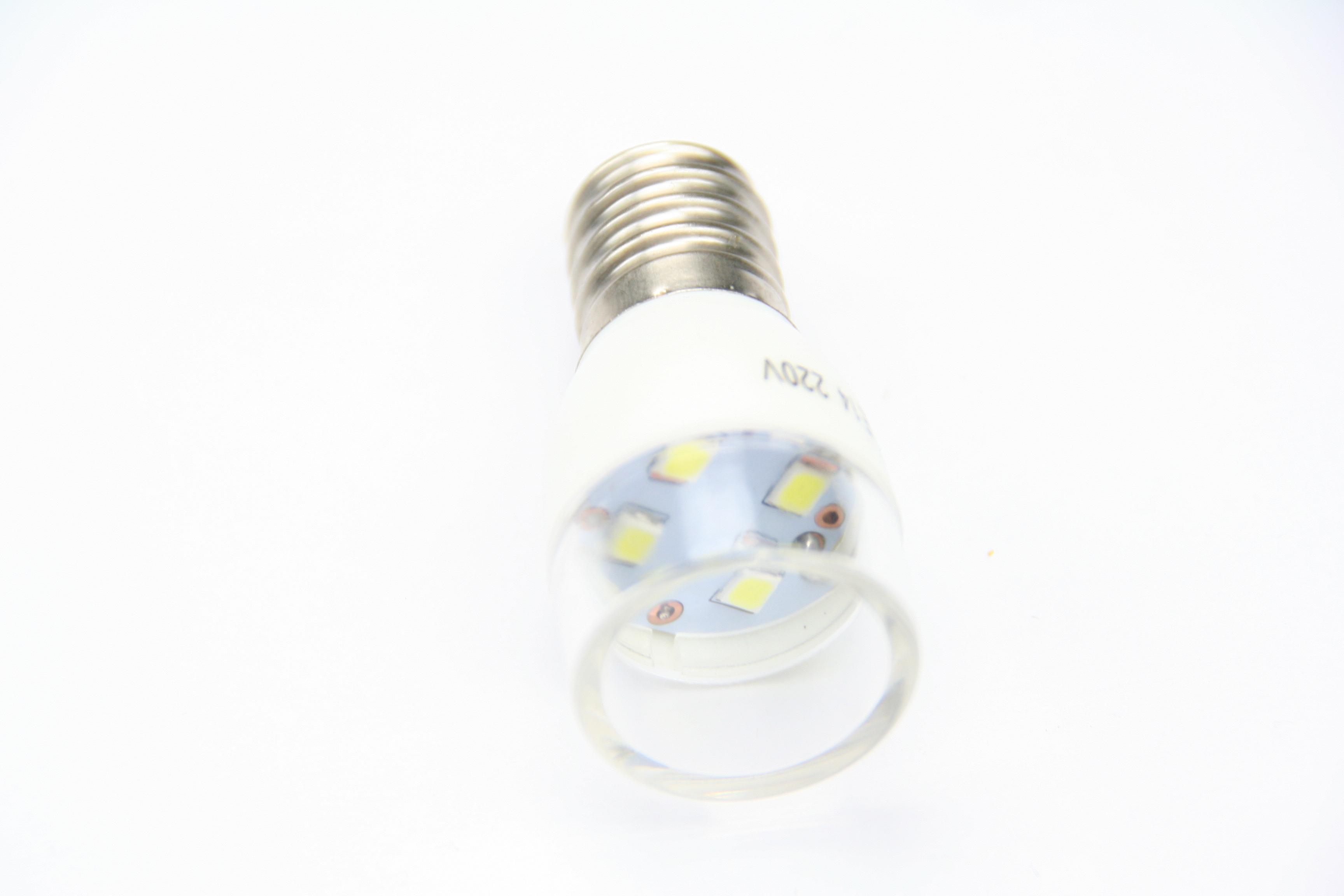 Nähmaschinen shop rosenmüller glühlampe led lampe e14